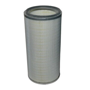 Replacement Filter for P030907 Donaldson Torit