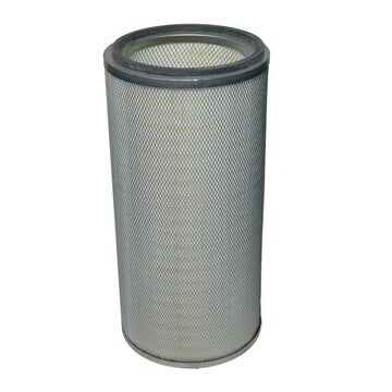 P030915 - Donaldson Torit - OEM Replacement Filter