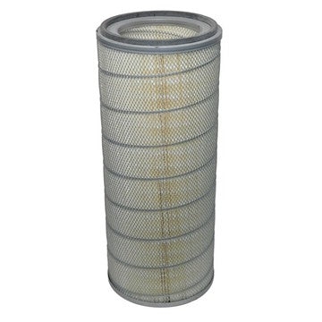 P031351 - Donaldson Torit cartridge filter