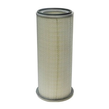 P031685 - Donaldson Torit cartridge filter