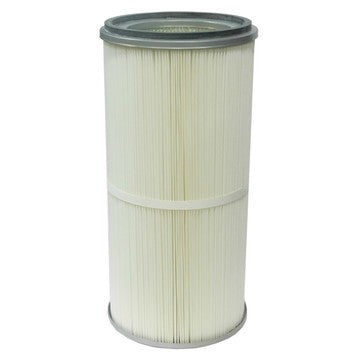 Replacement Filter for P031789 Donaldson Torit