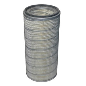 P134507 - Donaldson Torit cartridge filter