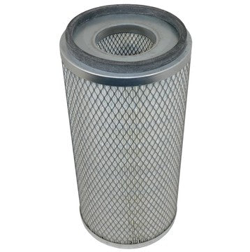 Replacement Filter for P148646 Donaldson Torit