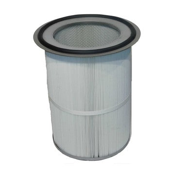 P190613 - Donaldson Torit - OEM Replacement Filter