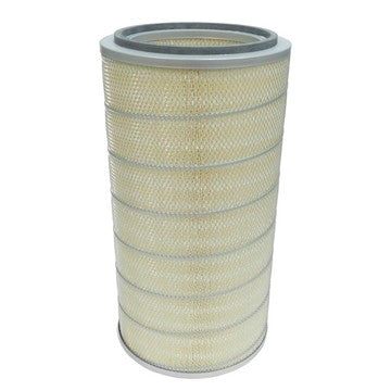 P190817-016-436 - Torit - OEM Replacement Filter