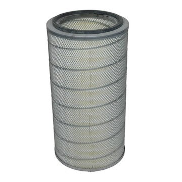 P190818 - Donaldson Torit - OEM Replacement Filter