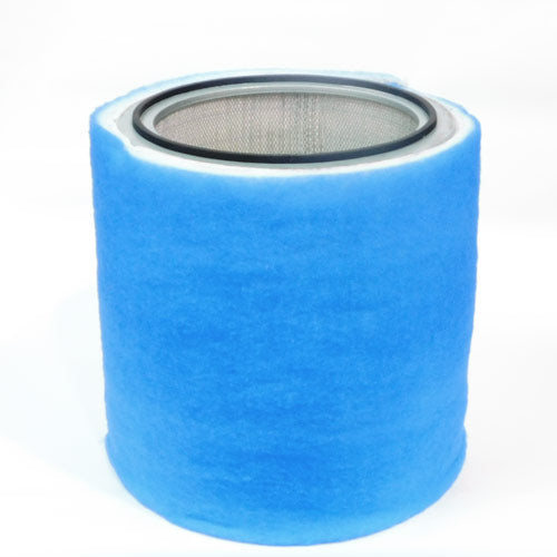 P191030-016-340 - Torit - Replacement Filter