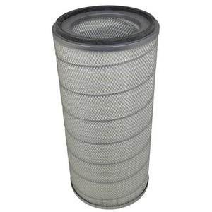 P191037 - Donaldson Torit cartridge filter