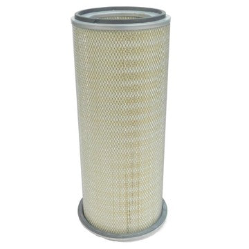 P191115 - Donaldson Torit - OEM Replacement Filter