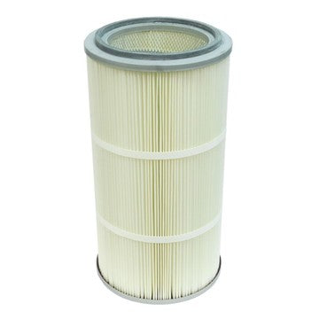 Replacement Filter for P191139 Donaldson Torit