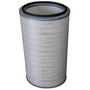Replacement Filter for P199413 Donaldson Torit