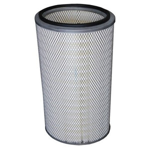 Replacement Filter for P199415 Donaldson Torit