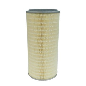 P3086 - Micro-Air - OEM Replacement Filter