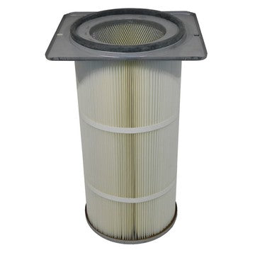 P432-26SB - Airex cartridge filter