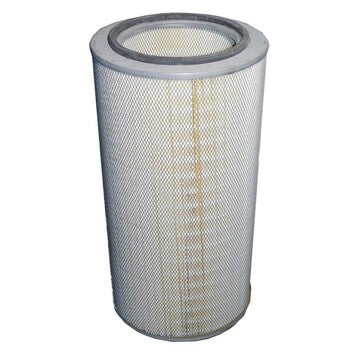Replacement Filter for P511339 Donaldson Torit