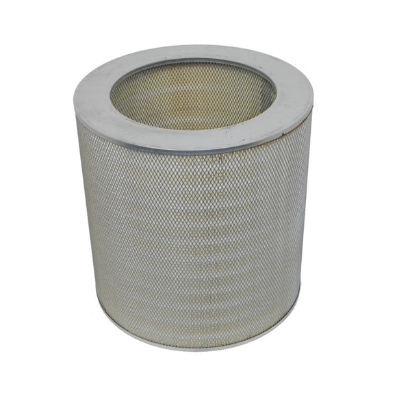 Replacement Filter for P522963 Donaldson Torit
