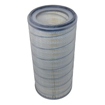 P7401RM - Micro-Air - OEM Replacement Filter