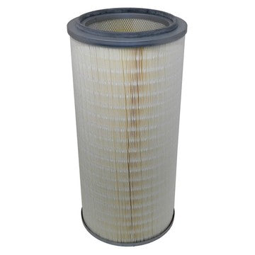 P7415RM Micro Air OEM replacement cartridge filter