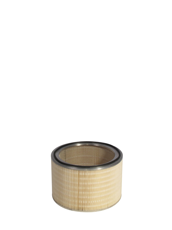 PL-22D14-A15-C - Cartridge Filter for VentBoss S220/S230