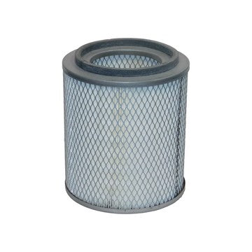 P/N 11-1523 P/N 11-1524 - Larry Hess - OEM Replacement Filter