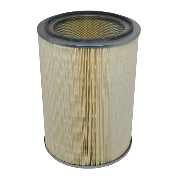 S-MV2-00 - Diversitech Fred MiniVac - OEM Replacement Filter