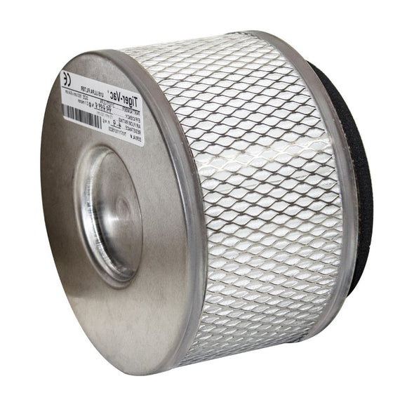 SS-20 (DT) RE HEPA MFS Vacuum Filters & Accessories