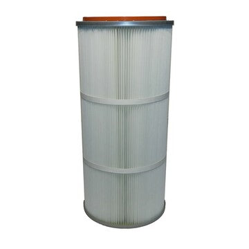 V204502.B01 - Mac - OEM Replacement Filter