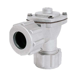 Goyen RCA20DD Diaphragm Valve (replacement)
