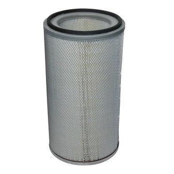 lP-30560S2M - Viledon - OEM Replacement Filter