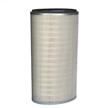 P191920-461-436 - Torit - OEM Replacement Filter