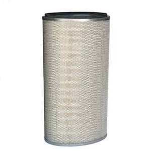 DAMNfilters.com - Donaldson Torit - P191670 OEM Replacement Filter