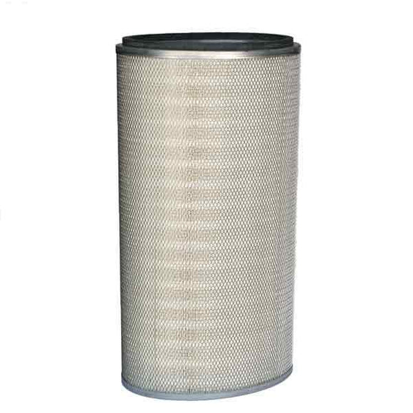 Replacement Filter for P191889 Donaldson Torit