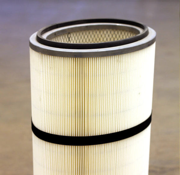 DAMNfilters.com - Provent - CP025.024E OEM Replacement Filter