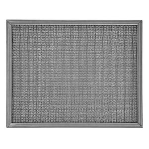Replacement Washable Metal Mesh Prefilter for DAMN Orbital VII