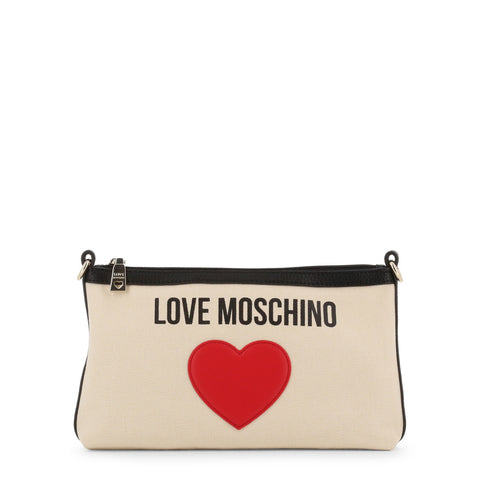 Love Moschino - JC4335PP07KV