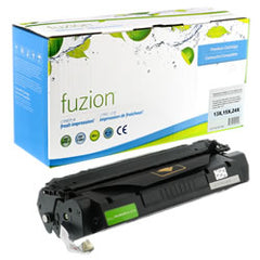 Compatible Toner for HP Printers
