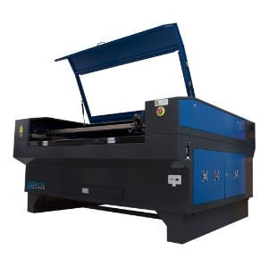 Full Spectrum Laser Cutters
