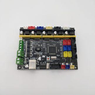 MKS Gen L V 1.0 Main Board