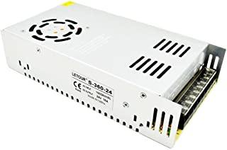 24V 15A S-360-24 Power Supply