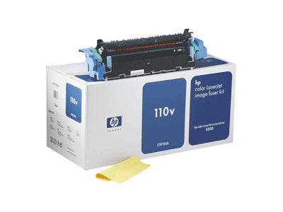HP C9735A #645A Image Transfer Unit For Colour Laserjet 5500