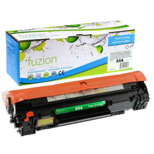 Alternative toner for use with HP Laserjet P1102 #85A CE285A