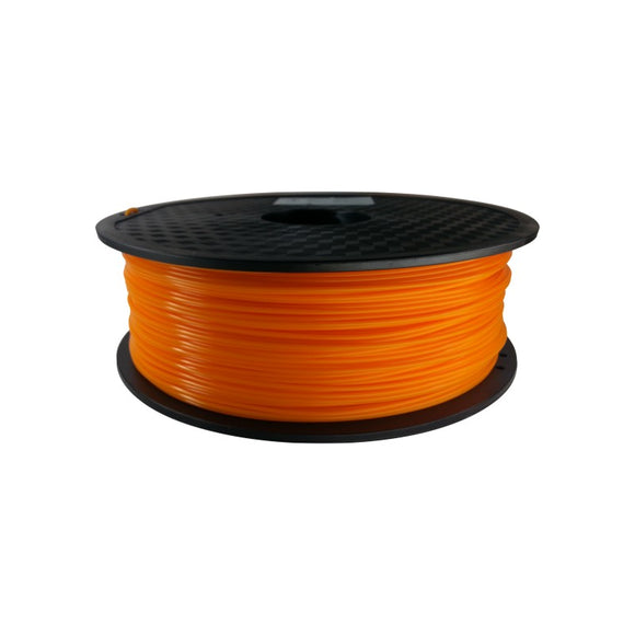 PLA Orange 1Kg