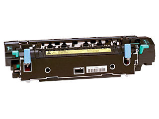 HP Q3675A Laserjet 4600/4650 Transfer Kit