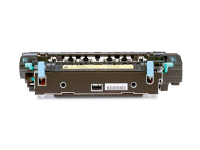 HP Q3676A Laserjet 4650 Fuser Kit