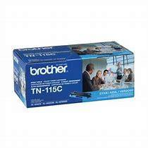 Brother TN115C