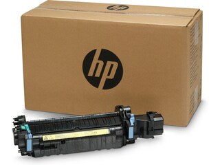HP CE246A Fuser Kit For Color Laserjet CP4025 & CP4525