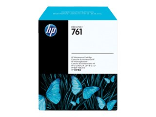 HP CH649A HP #761 Maintenance Cartridge