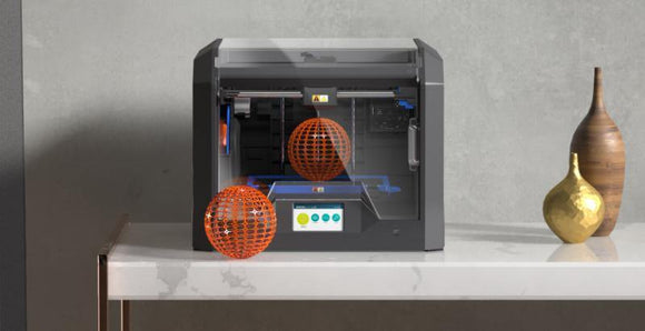 Dremel DigiLab 3D45 EDU 3D printer