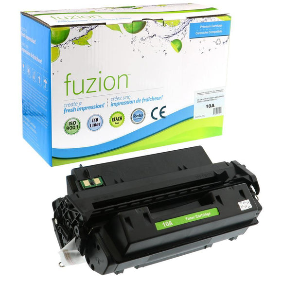 Alternative toner for use with HP Laserjet 2300 Series 10A Q2610A