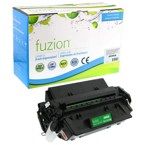 Alternative toner for use with HP Laserjet 2100 #96A C4096A